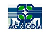 agricom 2 Clients