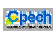 cpech 2 Clients