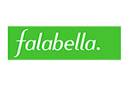 falabella 2 Clients