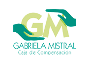 gabriela mistral 2 Clients